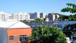 Apartamento à venda com 2 dormitórios em Penha, Rio de janeiro cod:864327