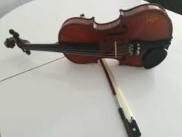 Violino Pearl V182 Usado