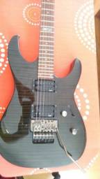 Guitarra Itd (ESP) M-100