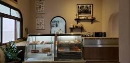 Restaurante / Pastelaria - Oportunidade de negócio