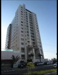 Alugo apartamento condomínio Clube do parque