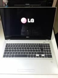 Ultrabook LG i3