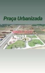 Excelentes Lotes no Maracanaú Pronto Para Construir