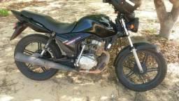 Moto - 2010