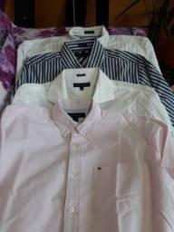 5cfb6732d1 Camisas e camisetas Masculinas em São Paulo e região