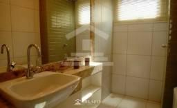 (JG) Apartamento na Parquelândia, 64 M², 3 Quartos, 1 Suite, 1 Vaga, Sala Estar/Jantar