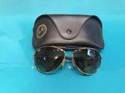 b00e587a53cdf Óculos RayBan original