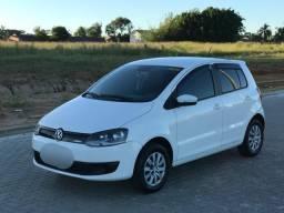 VW Fox Bluemotion 2014 - Estado zero km - Oportunidade - 2014