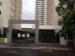 Apartamento Para Locação Temporada Cond. Solar das Serras, Ed. Serra Dourada