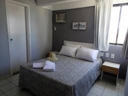 Apartamento catalonia natal 2 quartos 4-5 pesoas