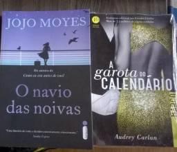Livros e revistas - Grande Porto Alegre, Rio Grande do Sul   OLX