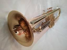 Trompete Yamaha YTR 232 JAPAN