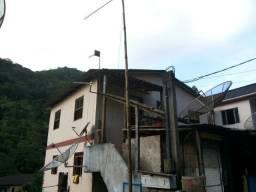 Casa 03 quartos Vale da Estacao Domingos Martins