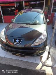 Peugeot 207 Passion XR (Completo+Gnv) Entrada 6.000 48 X 317.00