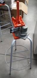Kit pure pedestal cortador de legumes Progás