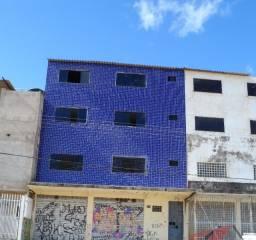 Aluga-se Apartamento QD 111 Lote 09 Recanto das Emas/DF