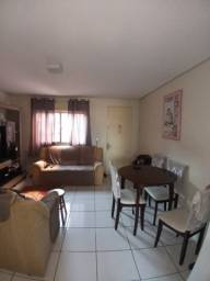 Apartamento, 2 Dormitórios, Esteio Centro