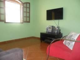 Casa à venda com 3 dormitórios em Santa terezinha, Belo horizonte cod:3030