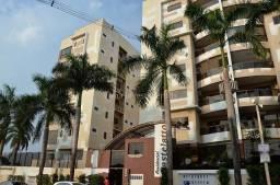 Apartamento 03 quartos 03 suítes à venda em Porto Velho