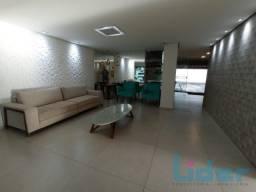 Apartamento à venda com 2 dormitórios em Orla de petrolina, Petrolina cod:72