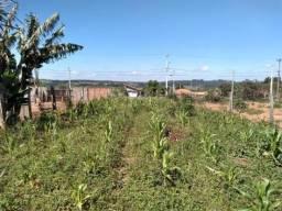 Terreno à venda, Bairro de Cima - Itapeva/SP