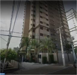 Apartamento para Locação em Rondonópolis, Vila Aurora I, 3 dormitórios, 2 suítes, 3 banhei