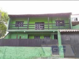 Casa 4 dormitórios ou + para Venda em Porto Alegre, Partenon, 4 dormitórios, 2 banheiros,