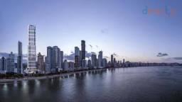 Cobertura à venda, 429 m² por R$ 16.070.000,00 - Centro - Balneário Camboriú/SC