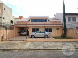 Casa à venda com 5 dormitórios em Uberaba, Curitiba cod:1609