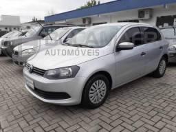 Volkswagen Gol 1.0 AR+DH