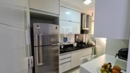 Apartamento com móveis planejados - 2/4 sendo uma suíte - Candeias - Vitória da Conquista/