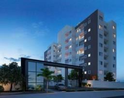 Vista dos Cedros - Apartamento de 2 quartos em Ponta Negra - Manaus, AM ID4079