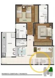 Casa à venda com 3 dormitórios em Prado, Belo horizonte cod:3004