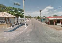 Área à venda e locação no Porto do Açu - Estrada do Galinheiro - 49,5 alqueirões em São Jo