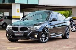 BMW 328i 2.0 GT M SPORT GASOLINA 4P