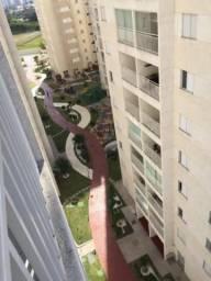 Apartamento para Venda em Votorantim, Parque Morumbi, 2 dormitórios, 1 suíte, 1 banheiro,