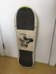 Rolamento Skate
