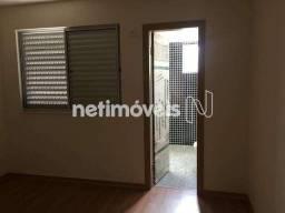 Apartamento à venda com 1 dormitórios em Lourdes, Belo horizonte cod:648125