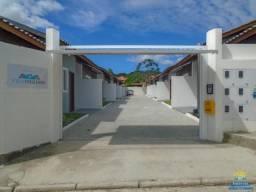 Casa para alugar com 2 dormitórios em Ingleses, Florianopolis cod:14320