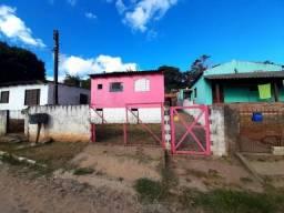 Casa à venda, 54 m² por R$ 100.000,00 - Tarumã - Viamão/RS