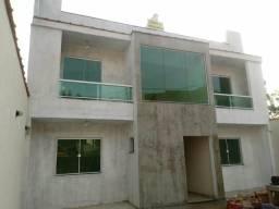 Edinaldo S. Imóveis - Bairro Bom Jardim Apto 2/4 térreo com quintal, ref 610
