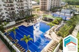 Apartamento com 02 quartos, 66 m², Barra da Tijuca, Rio de Janeiro, RJ