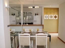 : Apartamentos Fazendinha pronto para morar excelente localização