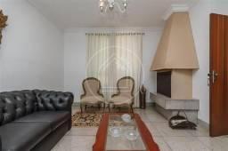 Casa em Condomínio à venda, 5 quartos, 8 vagas, Aconchego da Serra - Itabirito/MG