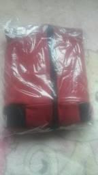 Blusa de moleton jaqueta masculina