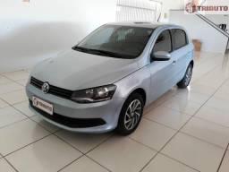 Volkswagen Gol G6 City 1.0 MOD-2015 /// POR GENTILEZA LEIA TODO O ANUNCIO