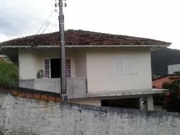 Casa residencial à venda, saco grande, florianópolis.