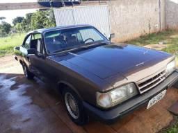 Opala 88 - 1988