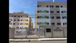 Apartamento Nascente 3 Quartos - Na Serraria