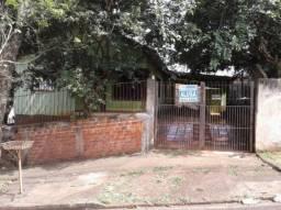 Casa para alugar com 3 dormitórios em Vila santa terezinha, Apucarana cod:00306.002